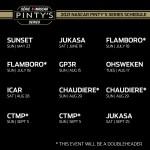 2021-Pintys-Schedule