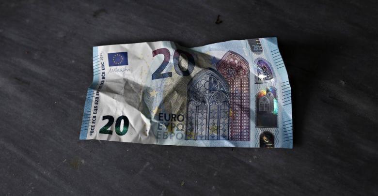 Εκθεση – κόλαφος: 571 χιλ. εργαζόμενοι έχουν μισθό κάτω από 500 ευρώ