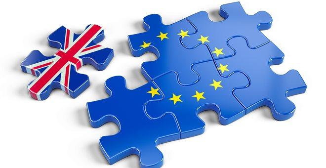 Brexit: Συνεχίζεται το θρίλερ – Τρίτη κρίσιμη ψηφοφορία στη Βουλή