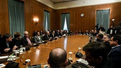 Rυθμίσεις οφειλών: «Μπαράζ» 18 νομοσχεδίων μέχρι τις εκλογές
