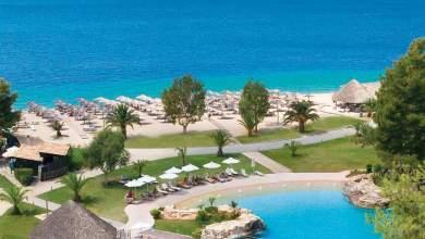 Photo of Συνεχής μείωση των Ελλήνων πελατών στα ξενοδοχεία της χώρας μας
