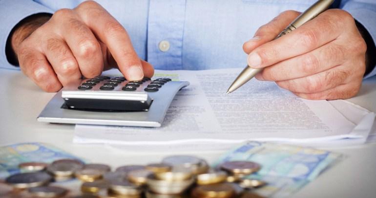 Ανείσπρακτα ενοίκια: Πώς θα δηλωθούν για να μην φορολογηθούν