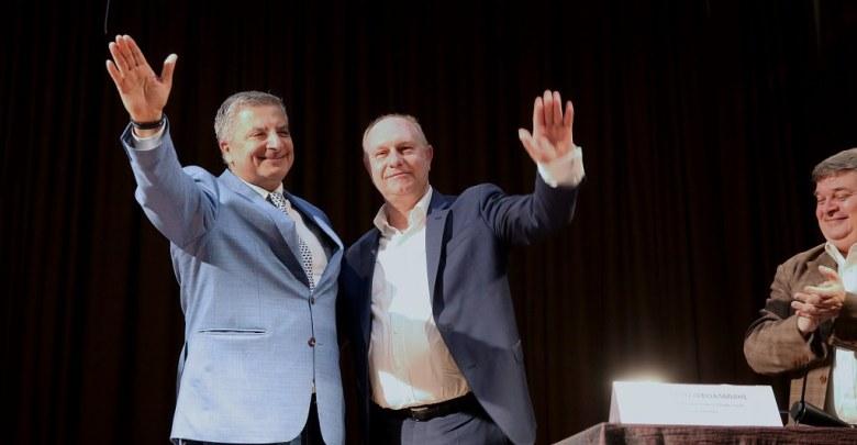 Σε εκδήλωση στο ∆ηµαρχείο Χαϊδαρίου ο υποψήφιος Περιφερειάρχης Αττικής Γ. Πατούλης