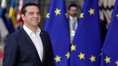Photo of Σε μετεκλογικό βέρτιγκο ο ΣΥΡΙΖΑ στον δρόμο προς τις εθνικές εκλογές