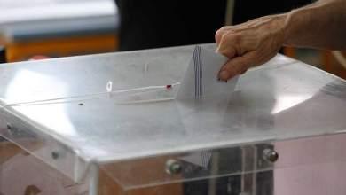Ποιοι εκλέγονται στον δήμο Ασπροπύργου - Ονόματα