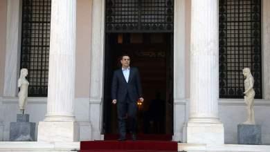 Oι προσδοκίες και οι φόβοι ΣΥΡΙΖΑ - ΝΔ πριν την κάλπη