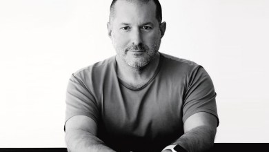 Photo of Αποχωρεί από την Apple ο Τζόναθαν Αϊβ, ο «πατέρας» του iPhone