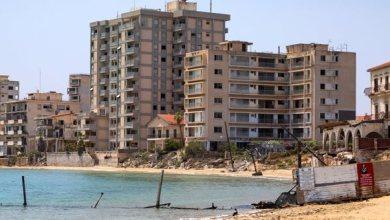 Photo of Κύπρος: Να εποικίσουν την Αμμόχωστο επιδιώκουν οι Τουρκοκύπριοι