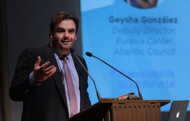 Πιερρακάκης: Ψηφιακός ανένδοτος, «πόλεμος» στη γραφειοκρατία