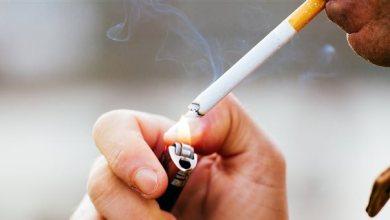 Photo of Που απαγορεύεται το τσιγάρο – Όλη η εγκύκλιος για τον αντικαπνιστικό νόμο