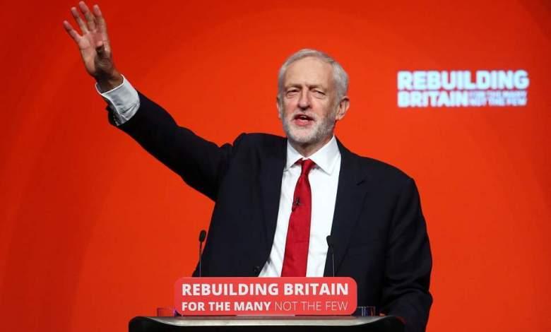 Προς πρόωρες εκλογές η Βρετανία