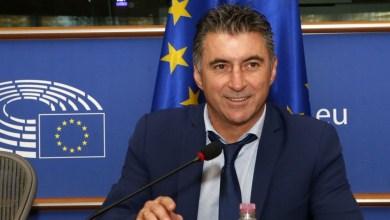 Photo of Ο Μητσοτάκης διέγραψε τον Ζαγοράκη από ευρωβουλευτή της ΝΔ