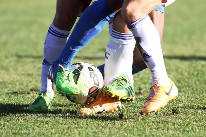 Νίκη με 1-0 για την ομάδα της Δυτικής Αττικής κόντρα στην Καλαμάτα