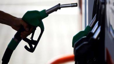 Σε «ελεύθερη πτώση» οι τιμές και η ζήτηση στα καύσιμα