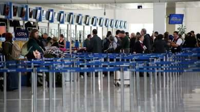 Photo of Μαξίμου: Υπο εξέταση σενάριο εσωτερικών πτήσεων από 18 Μαΐου