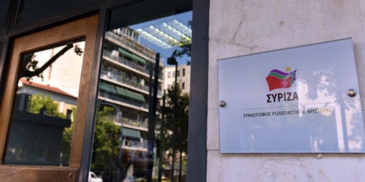 Στοιχεία για παρεμβάσεις υπουργών του ΣΥΡΙΖΑ στην υπόθεση της Folli Follie