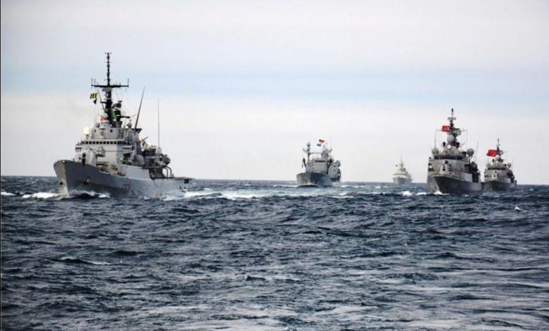 «Τραβάει το σκοινί» η Τουρκία με Navtex νότια της Κρήτης