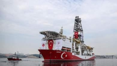 Photo of Τουρκική Navtex για γεώτρηση στην κυπριακή ΑΟΖ