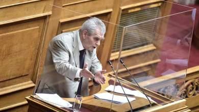 Προανακριτική: Εκ νέου εξέταση ζήτησε ο Δ. Παπαγγελόπουλος
