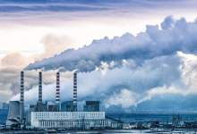 Photo of Αυξημένοι 15% οι θάνατοι από κορωνοϊό σε περιοχές με ρύπανση