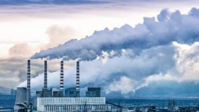 Αυξημένοι 15% οι θάνατοι από κορωνοϊό σε περιοχές με ρύπανση