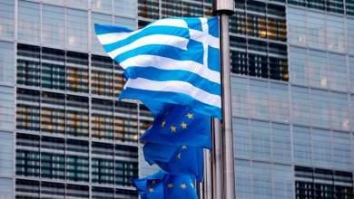 2,7 δισ. ευρώ προς την Ελλάδα για το πρόγραμμα SURE