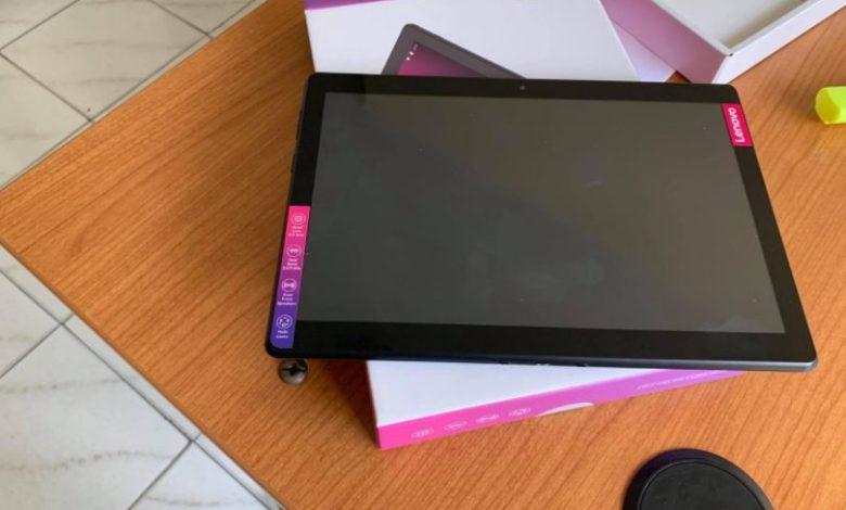 Δωρεάν tablets σε μαθητές απο τον Δήμο Ελευσίνας