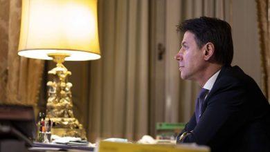Ιταλία: Παραιτήθηκε ο Κόντε, ανοικτά όλα τα ενδεχόμενα