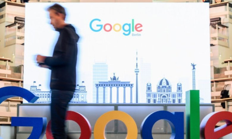 Google: Στοπ τις διαφημίσεις που βασίζονται σε συνήθειές μας