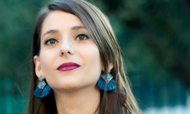 Βιβή Λιάκου: Όταν η ποίηση συναντά την ιατρική