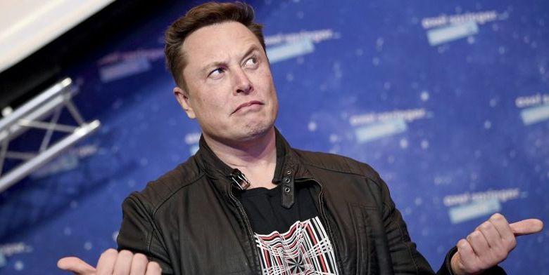 SpaceX: Εκτόξευση δορυφόρου με χρηματοδότηση... Dogecoin