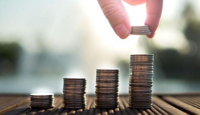 Κατα 3 δισεκατομμύρια ευρώ αυξήθηκαν οι καταθέσεις τον Απρίλιο