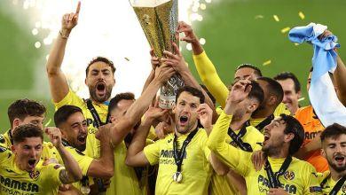 Europa League: Κυπελούχος η Βιγιαρεάλ στα πέναλτι