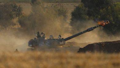 Χαμάς: Αναμένεται εκεχειρία εντός 2 ημερών