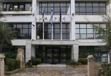 Κλειστά τα σχολεία σε Ελευσίνα και Μαγούλα με απόφαση Δημάρχου