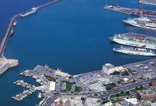 Πατάνε «γκάζι» οι διαγωνισμοί για 4 λιμάνια