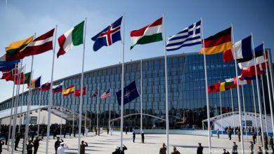 Επαναφορά της εμπιστοσύνης στη Σύνοδο Κορυφής του ΝΑΤΟ
