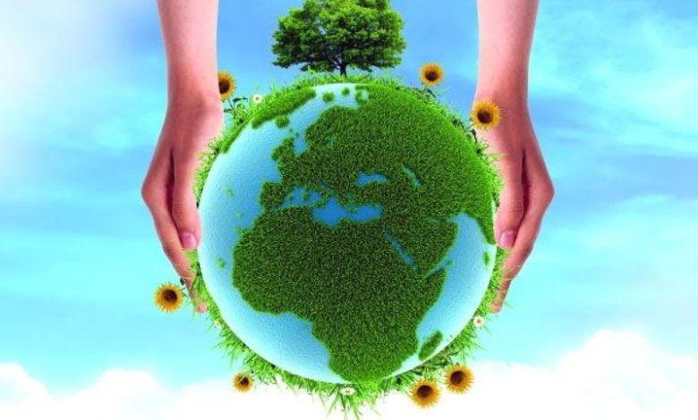 Ο Δήμος Ελευσίνας τιμά την Παγκόσμια Ημέρα Περιβάλλοντος