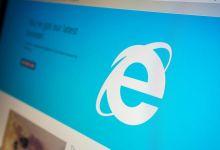 Τέλος ο Internet Explorer το 2022