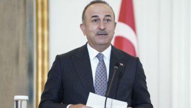 Για πολιτικές «καταπίεσης» στη Δυτική Θράκη κάνει λόγο η Τουρκία