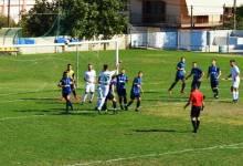 Μάνδρα: Επίθεση με ρόπαλο σε ποδοσφαιριστή