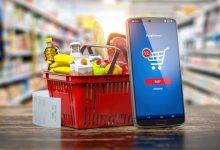 Ηλεκτρονικά σούπερ μάρκετ: Άλμα 117% στις πωλήσεις το 9ημηνο
