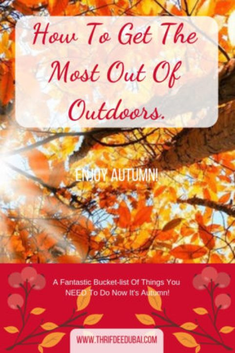 Autumn Fall Season Cosy Nights Activities Conkers Acorns Arts Crafts Soup Pumpkin Spiced Toffee Apple Children Lifestyle Family