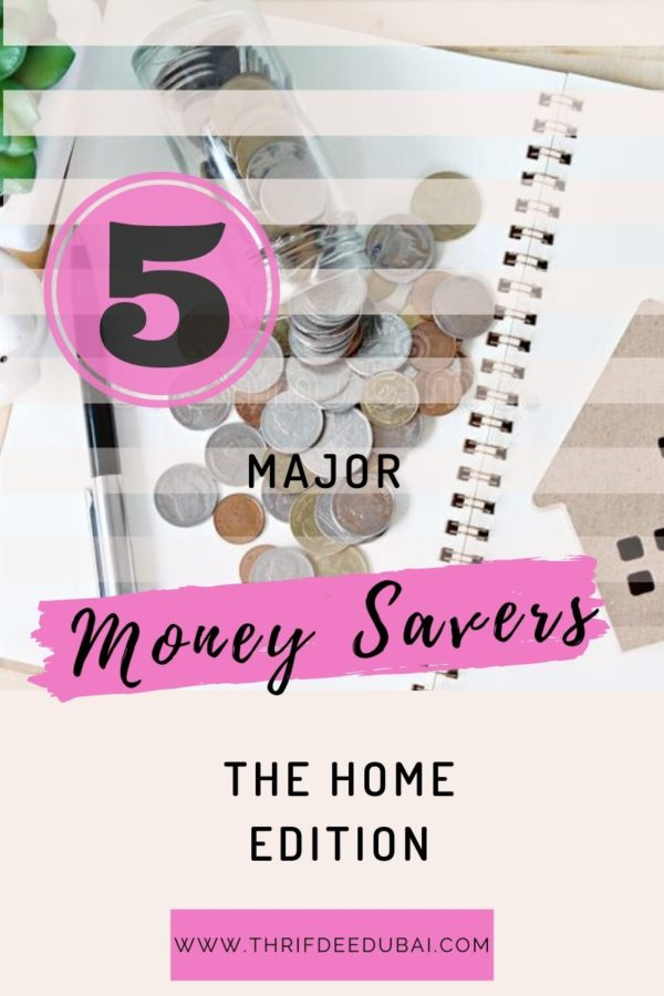 5 ultimate lifestyle money saving tips to help you change the way you spend on your home, and still spruce up the place, on a budget of course! Frugal, Life Hacks, Spend Less, save more