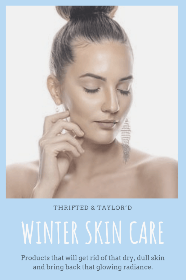 Winter Skin Care Products   #skincare #winterskincare #skincareproducts #beautyproducts #glowingskin