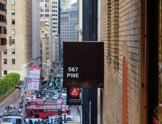 pine-street