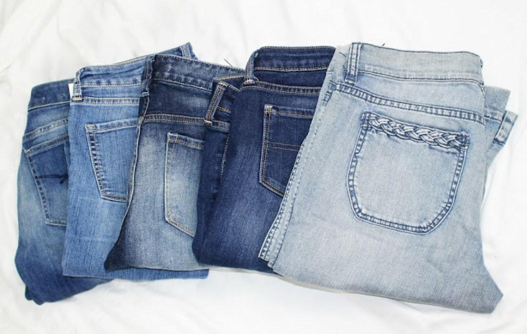 savers-denim-jeans