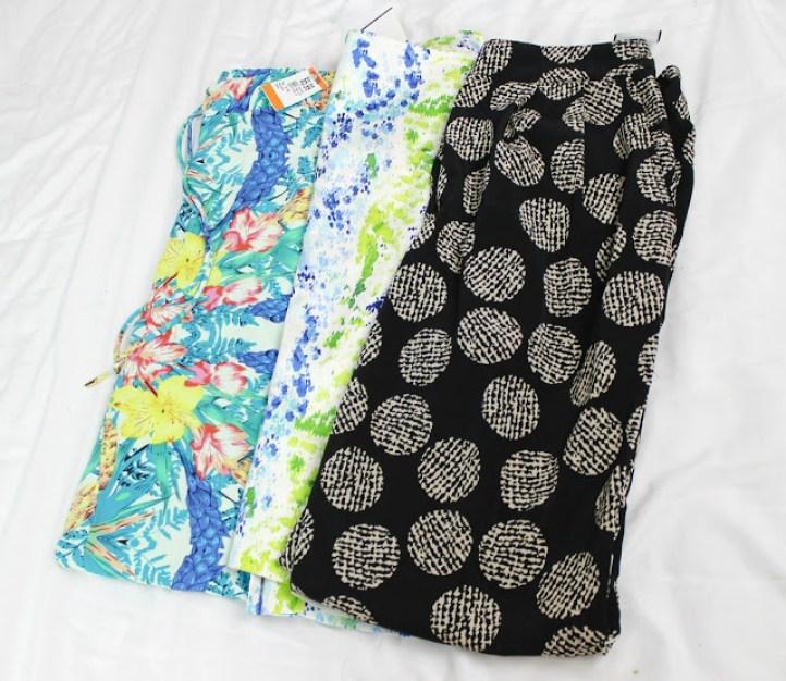 savers-printed-pants