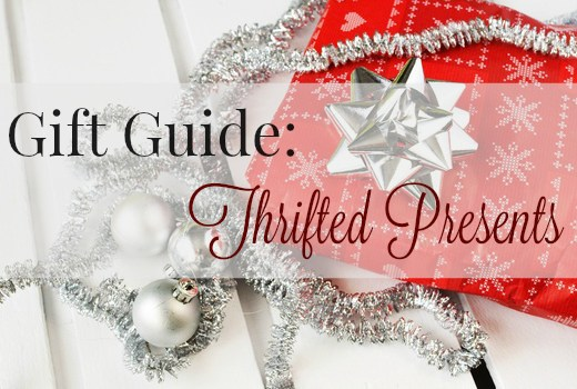 thrift-store-gift-guide