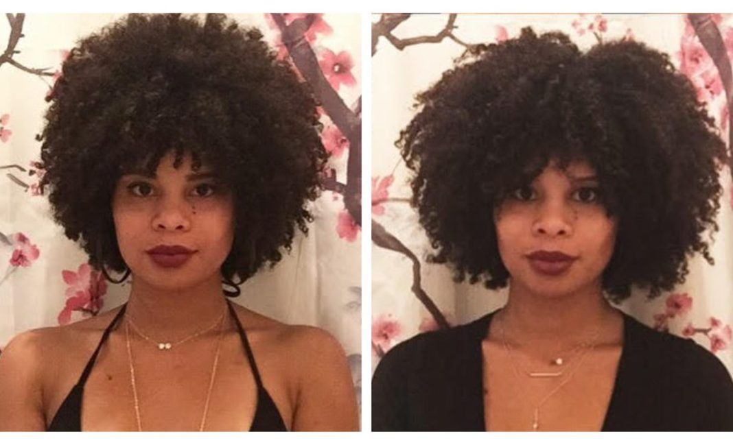afro-growth